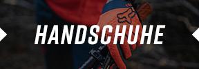 FOX Racing - MTB Handschuhe