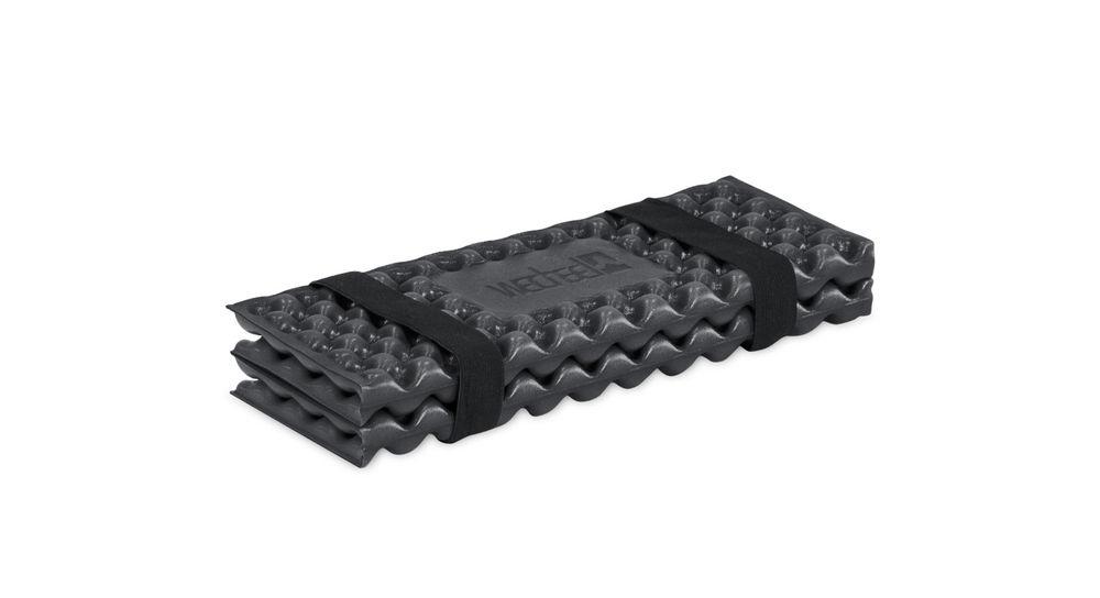 Bild von Wechsel Facila Seat IXPE Sitzunterlage - Black