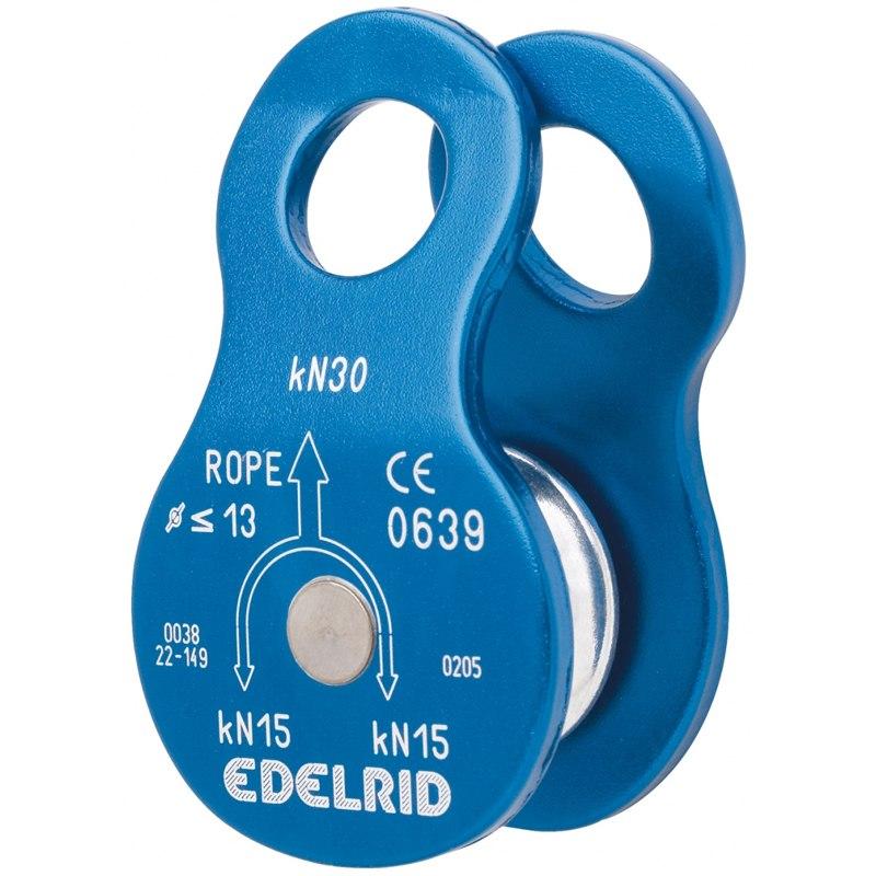 Edelrid Turn