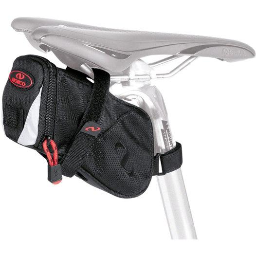 Norco Idaho Saddle Bag Maxi 0256M - black