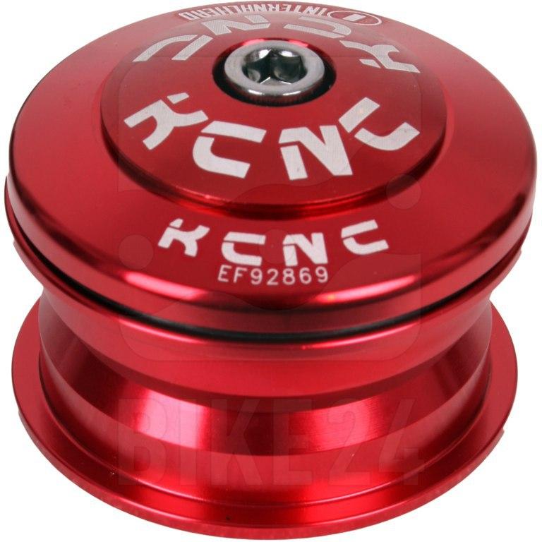 """KCNC Kudos Q1 Steuersatz 1 1/8 """" - ZS44/28,6   ZS44/30"""