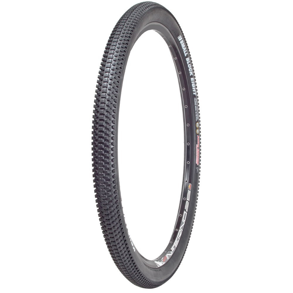 Kenda Small Block Eight Pro DTC CX Folding Tire - 622