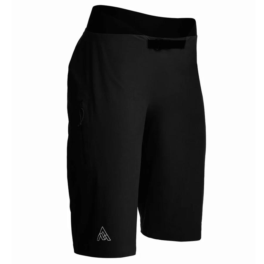 Imagen de 7mesh Slab Pantalones cortos para mujer - Black
