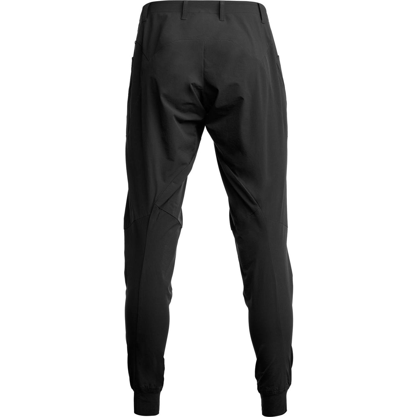 Imagen de 7mesh Glidepath Pantalones Mujer - negro