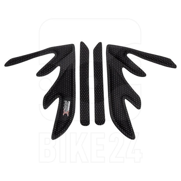 Giro Helmet Pad Set for Aeon - black