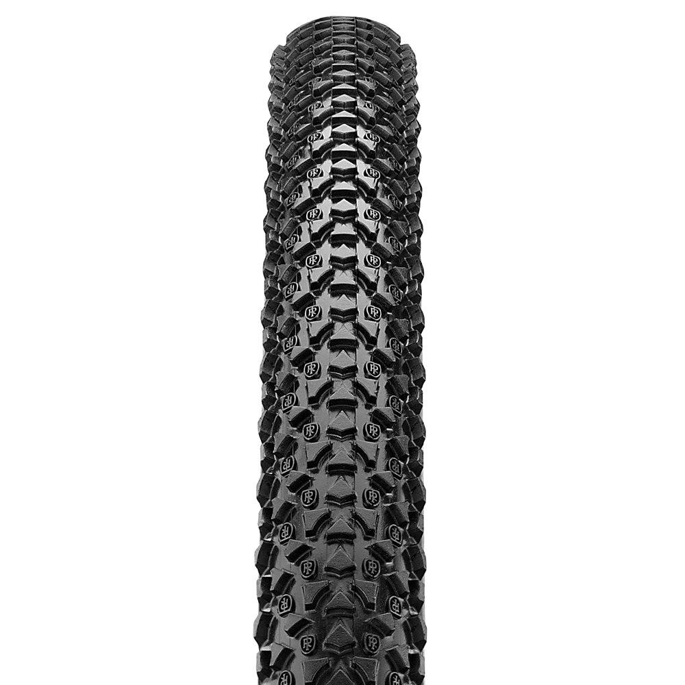 Ritchey Comp Shield Cross Wire Bead Tire - 35-622