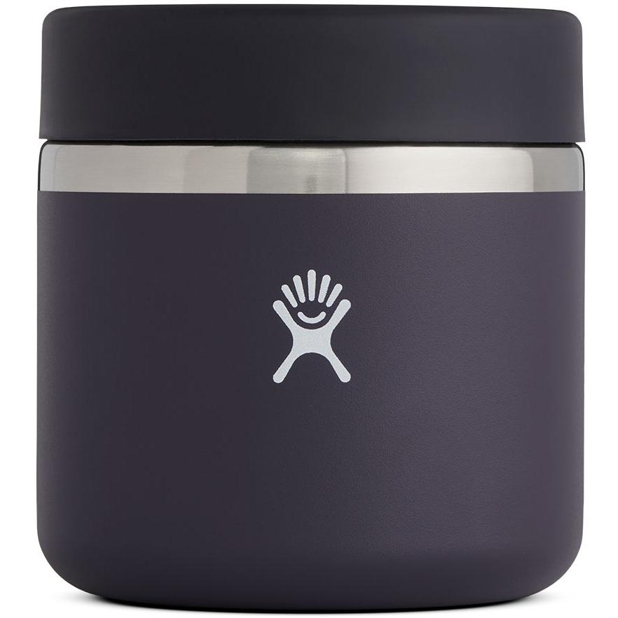 Produktbild von Hydro Flask 20 Oz Insulated Food Jar Essbehälter - 591 ml - Blackberry