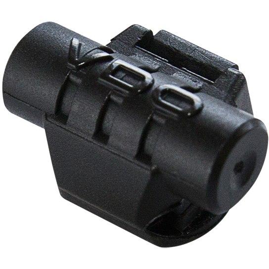 VDO M-Series Power Magnet