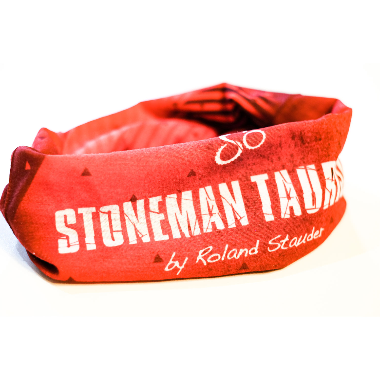 Stoneman Hero Multifunktionstuch - Taurista