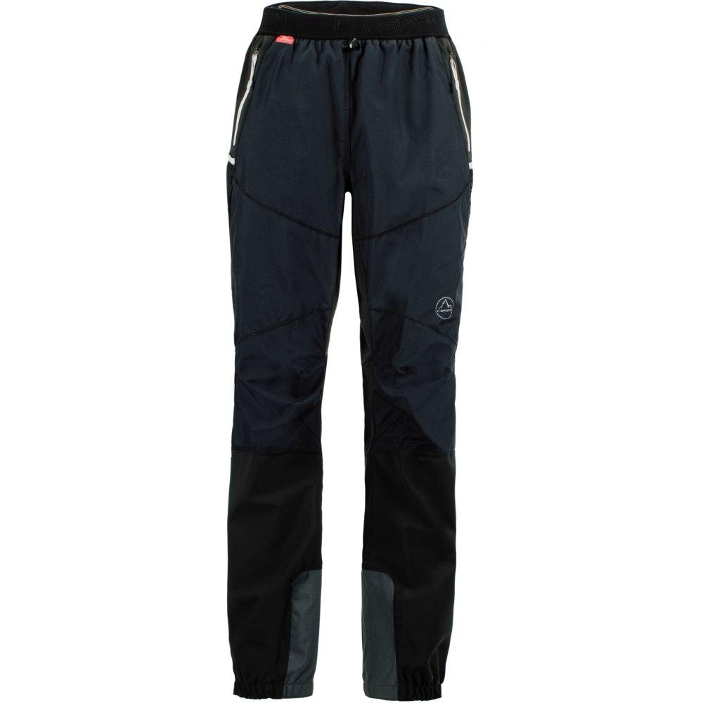 La Sportiva Attack Pants - Black