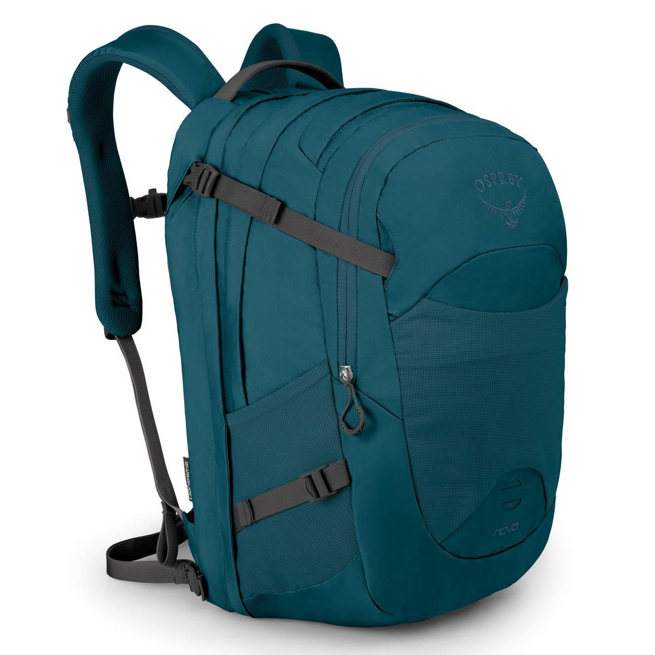 Osprey Nova 32 - Women's Backpack - Ethel Blue
