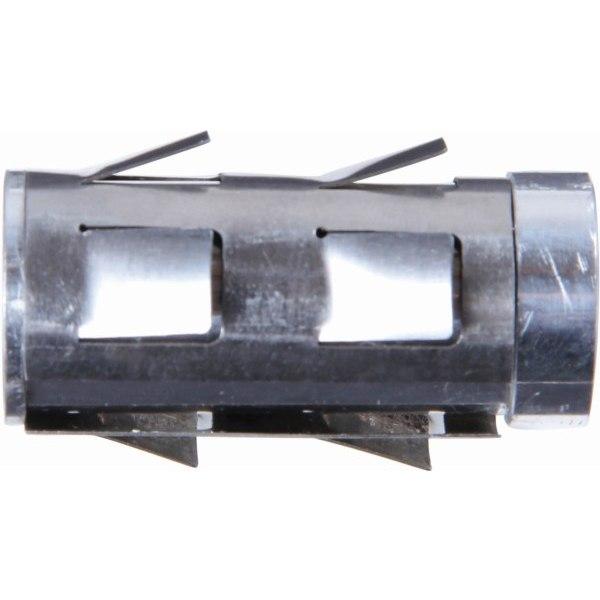 Imagen de 3T DI2 Battery Holder