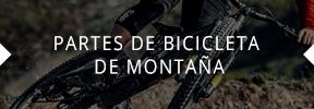 Specialized - Partes de bicicletas de montaña