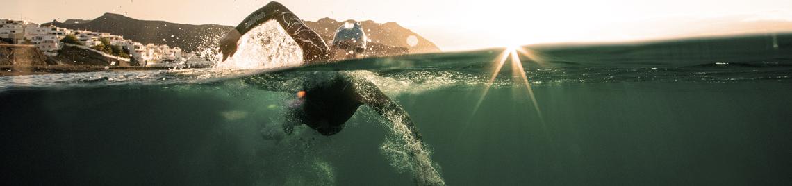 sailfish – Neoprenos, Tritrajes, y Accesorios - #madetomakeyoufaster