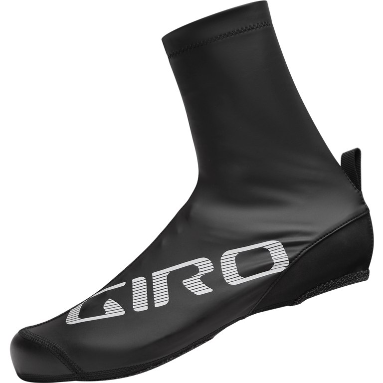 Giro Proof Winter Überschuh 2020 - black