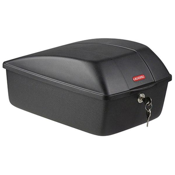 KLICKfix Box GTA 0845K