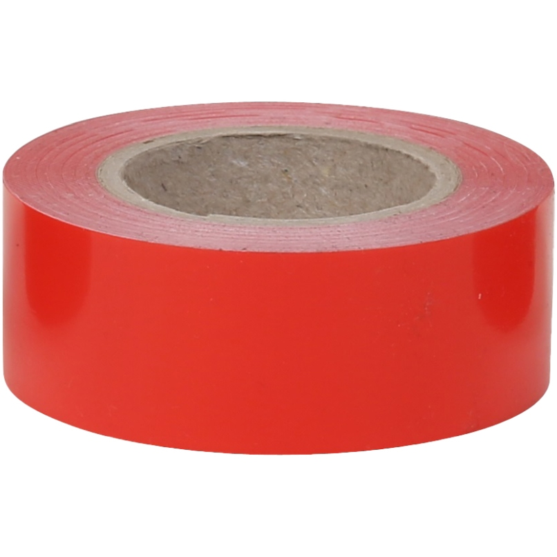 Zéfal Tubeless Tape Felgendband 9m x 25mm