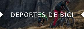 VAUDE - Productos funcionales para ciclistas