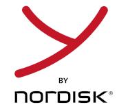 Y by Nordisk
