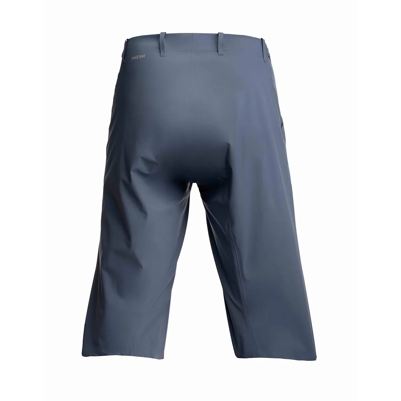 Imagen de 7mesh Revo Pantalones Cortos - Slayter Blue