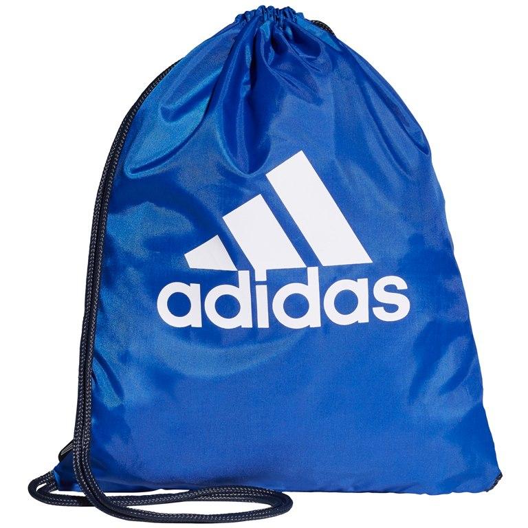 adidas Sport Performance Gym Sack - team royal blue/legend ink/white FJ9292