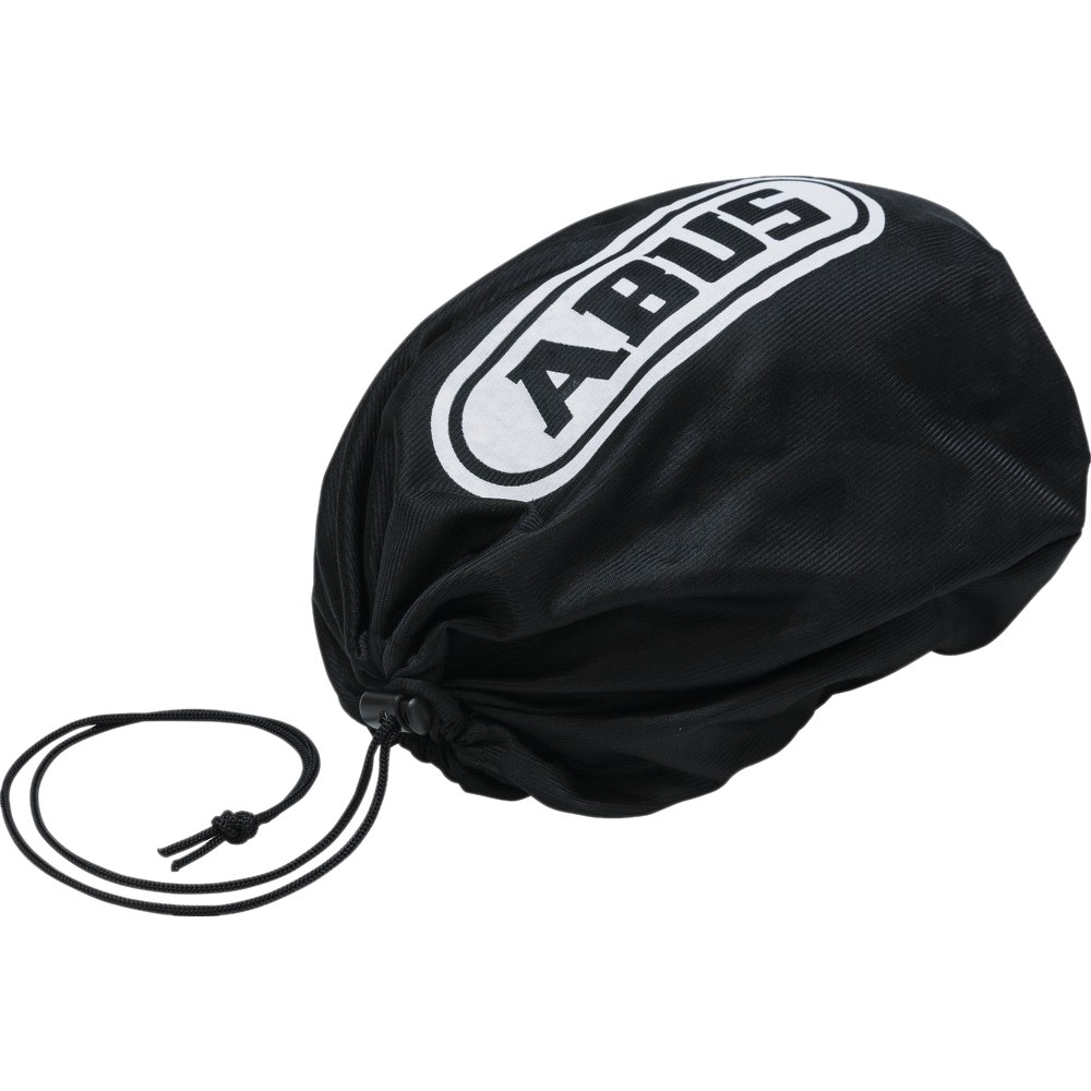 ABUS Bag Helmet Case