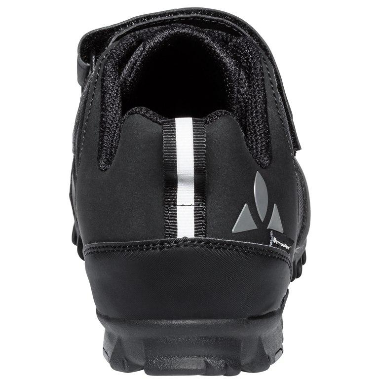 Bild von Vaude TVL Pavei STX Schuhe - phantom black