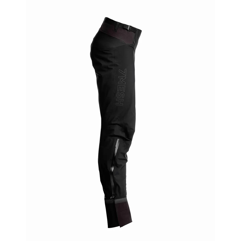 Imagen de 7mesh Thunder Pantalones de ciclismo para mujeres - Black