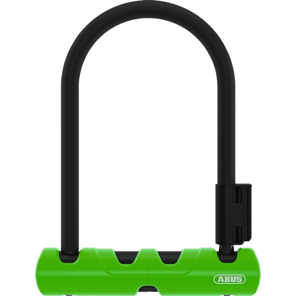 ABUS Ultra Mini 410 U-Lock - 140 mm