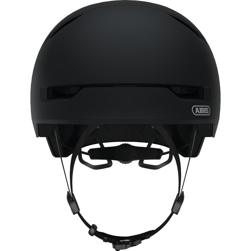 Imagen de ABUS Scraper 3.0 Helmet - concrete grey