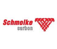 Schmolke Carbon