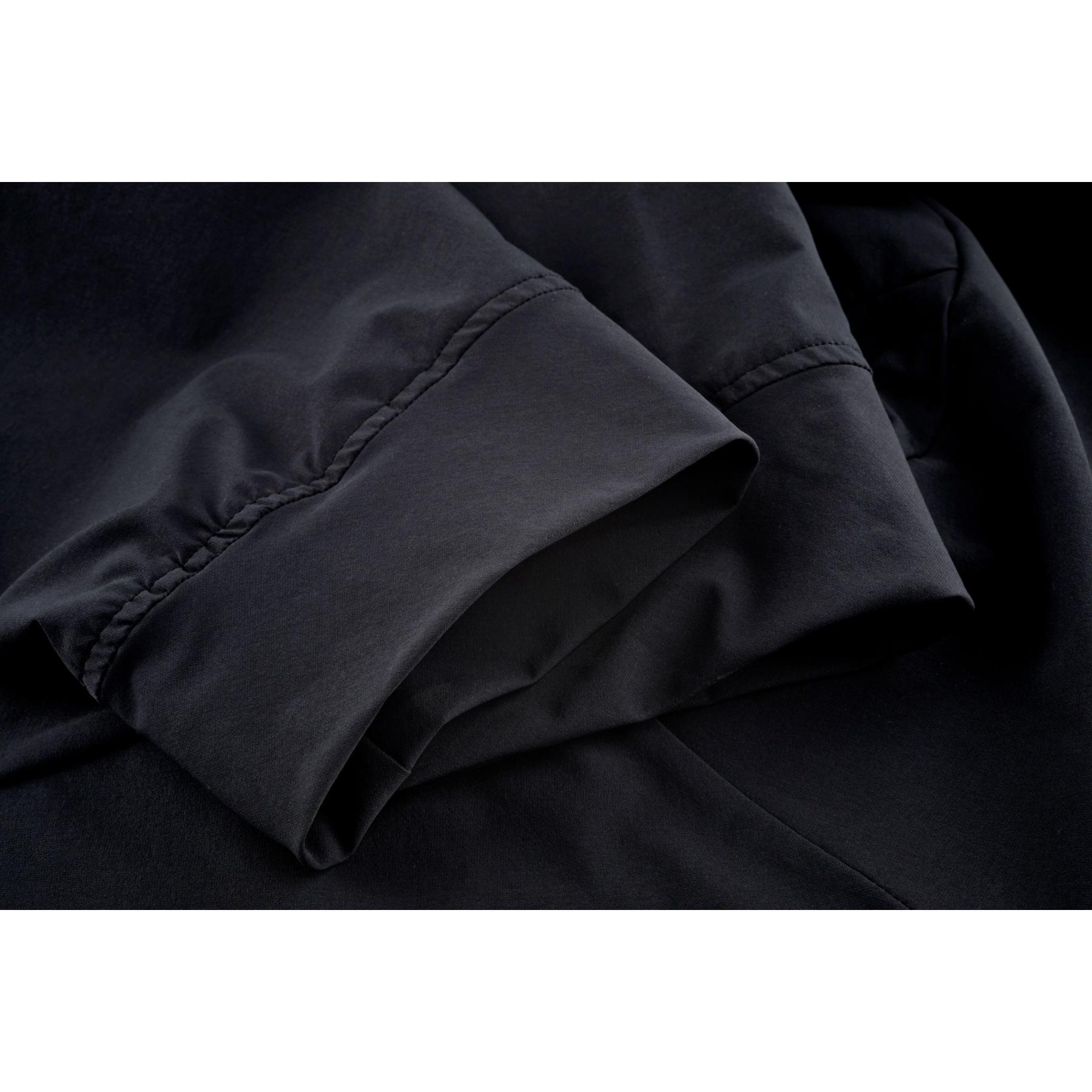 Imagen de 7mesh Glidepath Pantalones - negro