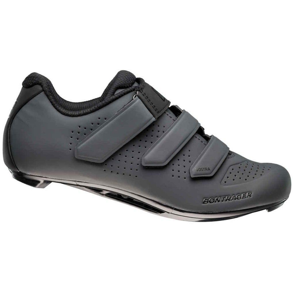 Image of Bontrager Vostra Women's Road Shoe - dnister black