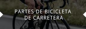Specialized - Partes de bicicletas de carretera