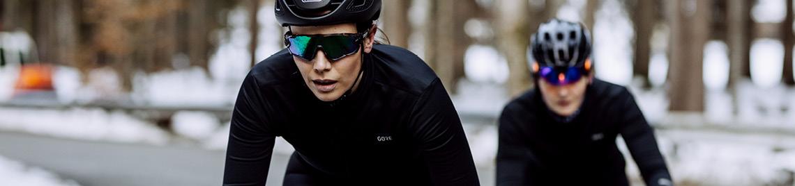 GORE Wear - Ropa de ciclismo para hombre y mujer