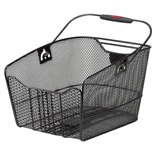 KLICKfix Citymax GTA Bike Basket 0319
