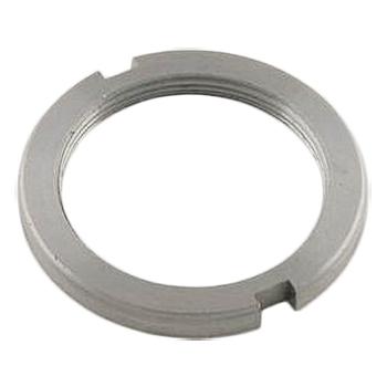 Bild von White Industries Fixed Gear Verschlussring