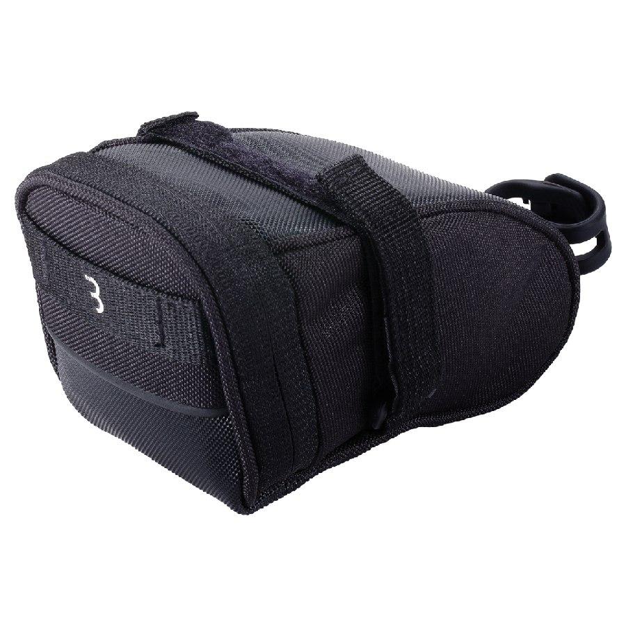 BBB Cycling SpeedPack BSB-33 L Saddle Bag