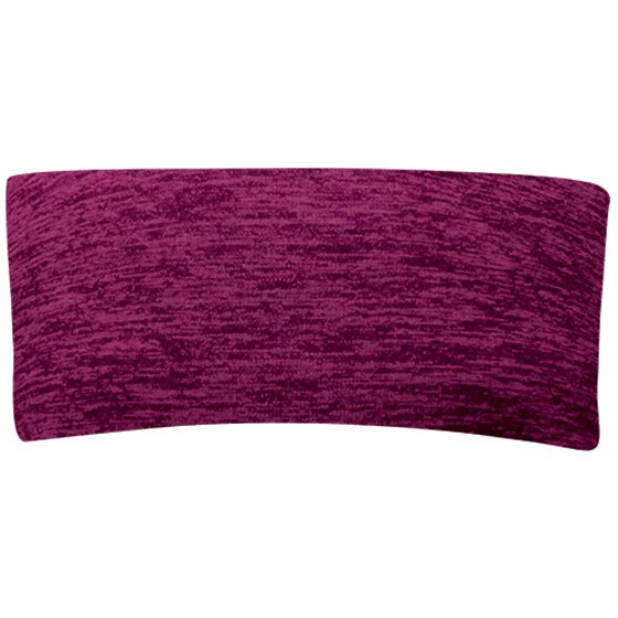 Chiba Headband Pro Women - violet