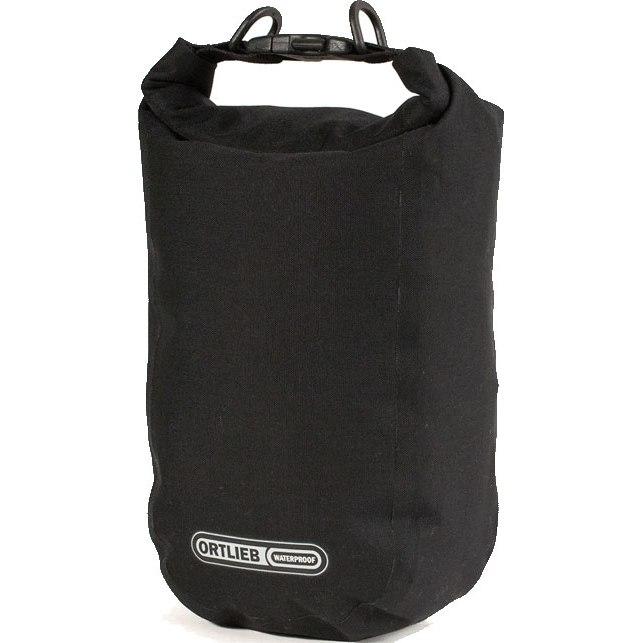 Produktbild von ORTLIEB Außentasche 3,2L - black