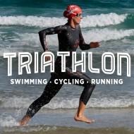 Triathlon Accessories, Clothing & Equipment