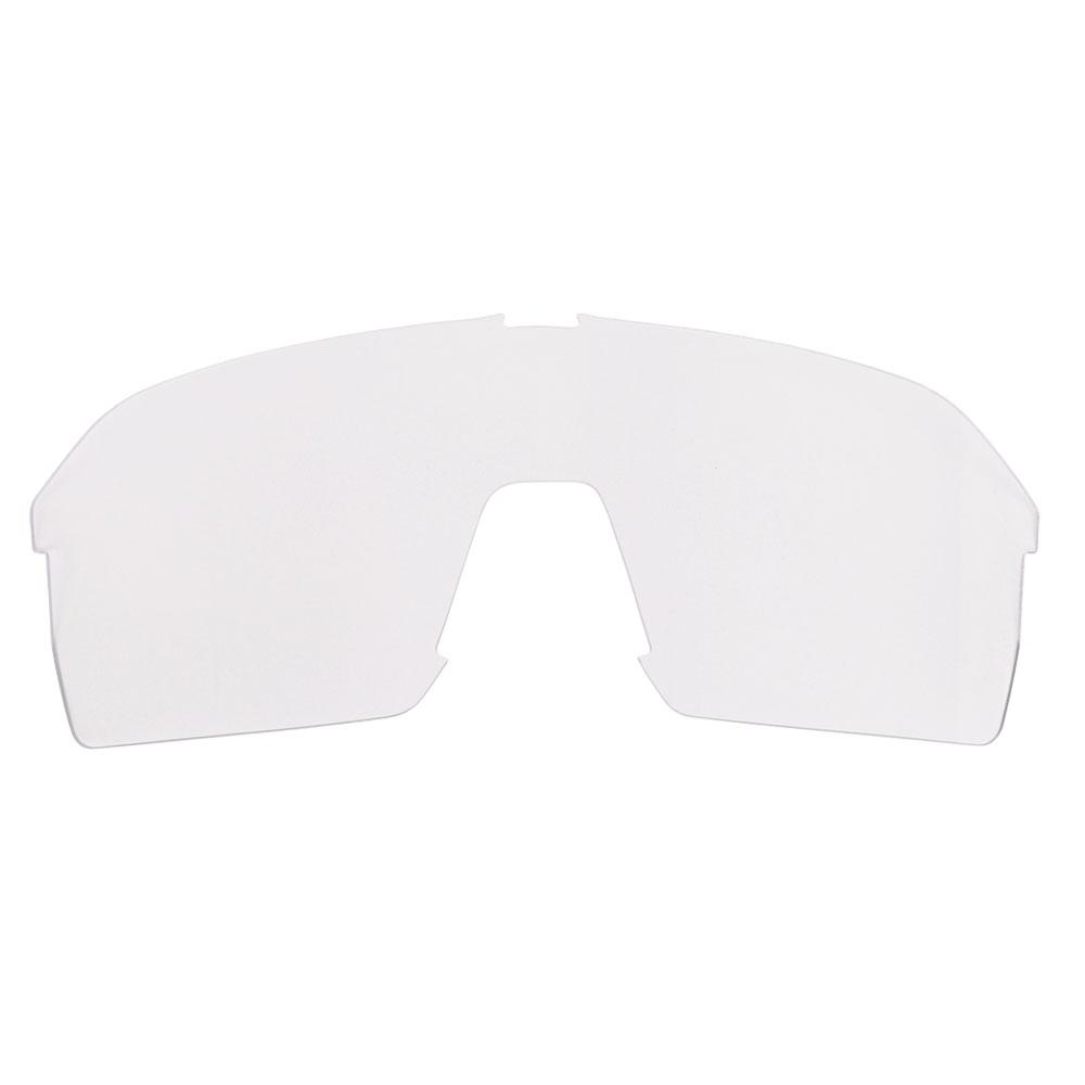 Alpina Ram HR Spare Lens - Ceramic Clear Cat. 0
