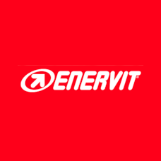 Enervit Bars, Gels, Drinks & More. Energy for Every Moment.