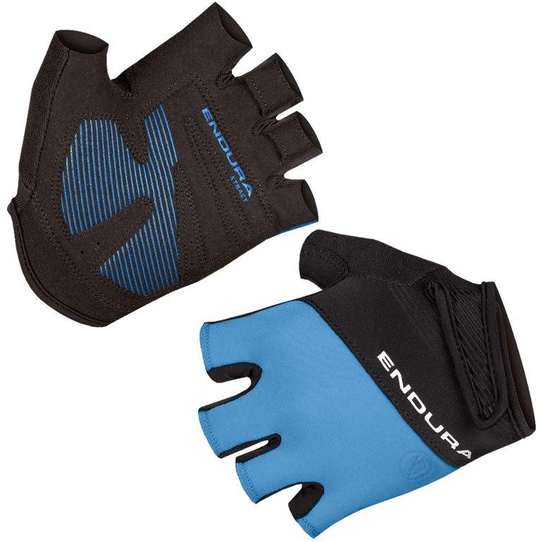 Endura Xtract Mitt II Glove - ocean
