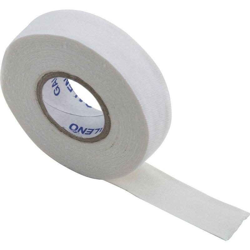Produktbild von Climbing Technology Finger Save S Tape 10m