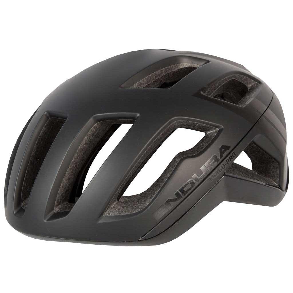 Endura FS260-Pro Helmet - black