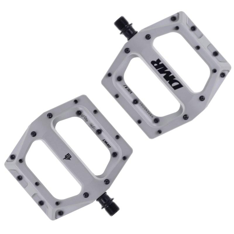 DMR Vault Brendog Pedal - Ice