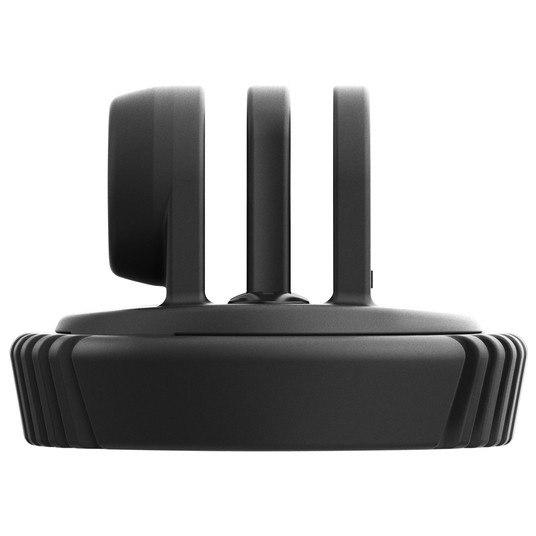 Produktbild von Garmin Halterungs-Adapter für Varia UT800 Helmlampe - 010-12494-00