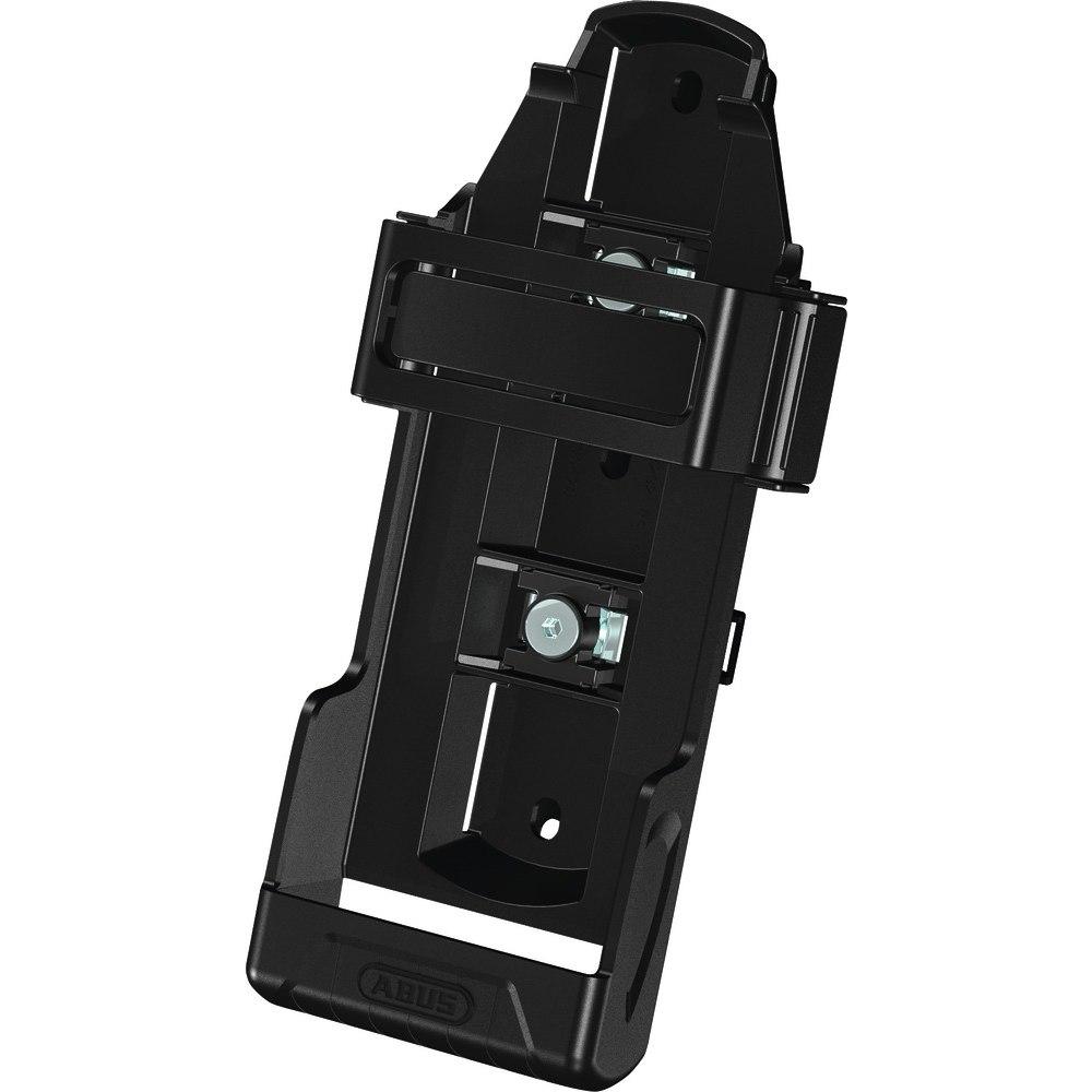 Imagen de ABUS Bordo Big 6000/120 SH - Candado plegable - Negro