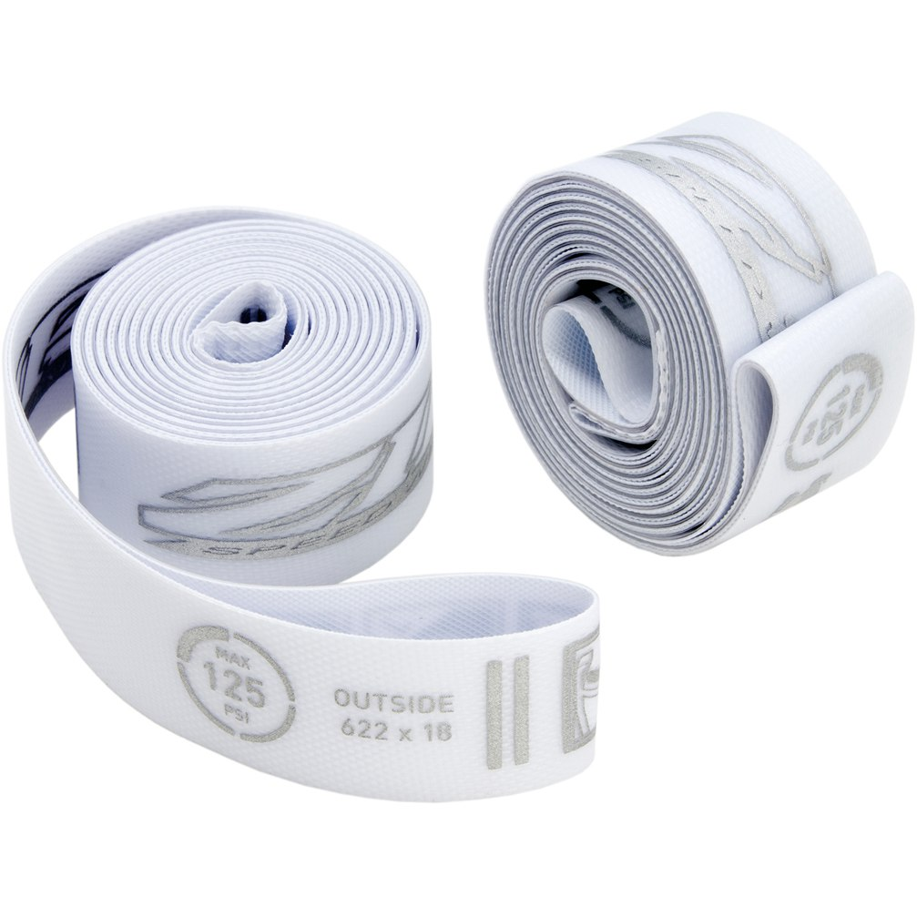 ZIPP High Performance Rim Tape Felgenband (2 Stück)